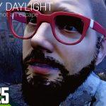#25【ホラー】弟者,おついちの「Dead by Daylight YEAR3」【2BRO.】[ゲーム実況by兄者弟者]