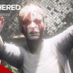 #7【ホラー】弟者の「Remothered: Tormented Fathers」【2BRO.】END[ゲーム実況by兄者弟者]