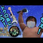 【Sea of Thieves】本格海賊ゲーム!休日の海賊狩りじゃァァ!![ゲーム実況byMomotaro・m・channel]