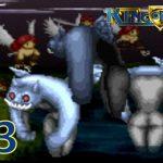 #33 キングオブキングス 【PS】 ナムコアンソロジー2 【たぶやん】[ゲーム実況byたぶやんのレトロゲーム実況]