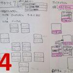 #64 サカつく7 【PSP】 エスパーダ京都 J LEAGUE プロサッカークラブをつくろう!7 レトロゲーム実況 【たぶやん】[ゲーム実況byたぶやんのレトロゲーム実況]