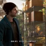 【概要欄必ずチェック】Detroit:Become Human #01[ゲーム実況by男気性なドミちゃんねる]
