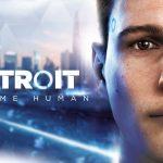 【機械VS人間】Detroit: Become Human(デトロイト ビカム ヒューマン)♯4[ゲーム実況byじんたん]