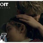 #7 姉の「Detroit Become Human」【PS4 Pro 高画質】[ゲーム実況by吟醸姉妹のゲーム実況]