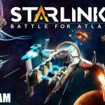 #7【E3/2018】弟者,兄者,おついちの「STAR LINK – BATTLE FOR ATLAS-」【2BRO.】[ゲーム実況by兄者弟者]