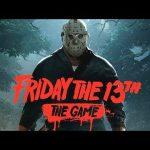 ジェイソン最期の戦い【 Friday the 13th: The Game 】#80[ゲーム実況byレトルト]