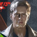 #3【ホラー】弟者,おついちの「フライデー ・ザ ・13th: ザ・ゲーム (PS4版)」【2BRO.】[ゲーム実況by兄者弟者]