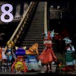 #48 仲間 ファイナルファンタジー9 【PS】レトロゲーム実況 【たぶやん】[ゲーム実況byたぶやんのレトロゲーム実況]