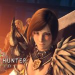 【PC版MHW】上位クエスト攻略中(チャアク)【モンスターハンターワールド(Monster Hunter World)】[ゲーム実況by月冬]