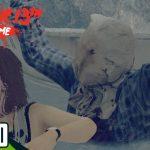 #10【ホラー】弟者,おついちの「フライデー ・ザ ・13th: ザ・ゲーム (PS4版)」【2BRO.】[ゲーム実況by兄者弟者]