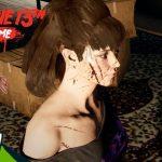 #7【ホラー】弟者,おついちの「フライデー ・ザ ・13th: ザ・ゲーム (PS4版)」【2BRO.】[ゲーム実況by兄者弟者]