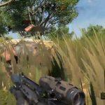 【生放送】弟者,兄者の「Call of Duty: Black Ops 4 Private Beta」【2BRO.】[ゲーム実況by兄者弟者]