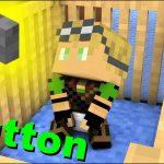 【Minecraft】ボタンがいっぱい?!アホもいっぱい\( 'ω')/【あしあと】Find the Pretty Button#1[ゲーム実況byあしあと]