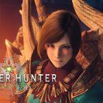 【PC版MHW】【モンスターハンターワールド(Monster Hunter World)】[ゲーム実況by月冬]
