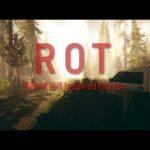 🔴【ホラー】 Silent Hill P.T. Inspired フリーゲーム【R O T】[ゲーム実況byゲーム実況やんし]