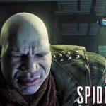 #17 蜘蛛男復活!~ジャイアンと男の勝負~【スパイダーマン】【Marvel's Spider-Man】[ゲーム実況byハイグレ玉夫]