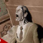 #4【ホラー】弟者の「The Conjuring House」【2BRO.】[ゲーム実況by兄者弟者]