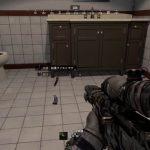 【生放送】弟者の「Call of Duty: Black Ops 4」【2BRO.】[ゲーム実況by兄者弟者]
