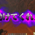 【ARK】谷底から声が聞こえる恐怖の洞窟・・・(Scorched Earth #5)[ゲーム実況byいつおのゲーム実況.ch]