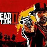 ♯1 西部劇の世界で三十路はどう生きるのか【Red Dead Redemption 2】[ゲーム実況byじんたん]