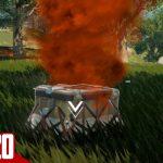 #20【FPS】弟者の「COD:BO4 -BLACK OUT-」【2BRO.】[ゲーム実況by兄者弟者]