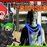 #10【TPS】弟者,兄者,おついちの「THE DIVISION 2(ディビジョン2)」【2BRO.】[ゲーム実況by兄者弟者]
