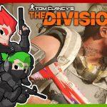 #11【TPS】弟者,兄者,おついちの「THE DIVISION 2(ディビジョン2)」【2BRO.】[ゲーム実況by兄者弟者]