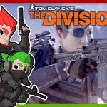 #12【TPS】弟者,兄者,おついちの「THE DIVISION 2(ディビジョン2)」【2BRO.】[ゲーム実況by兄者弟者]