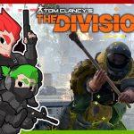 #16【TPS】弟者,兄者,おついちの「THE DIVISION 2(ディビジョン2)」【2BRO.】[ゲーム実況by兄者弟者]