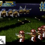 #39 キングオブキングス 【PS】 ナムコアンソロジー2 【たぶやん】マルチモード[ゲーム実況byたぶやんのレトロゲーム実況]