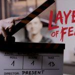 【日本語訳】世界中で高評価された傑作サイコホラーの最新作キター!!「Layers of Fear 2(レイヤーズオブフィアー 2)」(Part 01)[ゲーム実況by ベル]