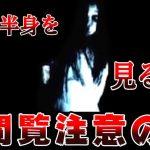 『 姦姦蛇螺 』の下半身を見た人の末路を知っていますか?【怪異症候群3 #7】[ゲーム実況byキヨ。]