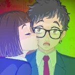 【ホラー】KISSから始まる地獄のパーティー……「YUPPIE PSYCHO(ヤッピー サイコ)」(Part 11)[ゲーム実況by ベル]