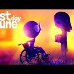 『交通事故で死んだ妻』を事故当日に戻って救う【Last Day of June】#2[ゲーム実況byレトルト]