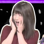 【ホラー】見てる恐怖。。。怖すぎて日本語が片言になる!?Last Night at Home[ゲーム実況byゴー☆ジャス]
