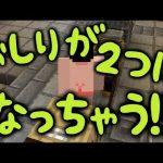 【Minecraft】マイクラで新世界の神となる Part:43【実況プレイ】[ゲーム実況byえふやん]