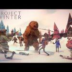 【Project Winter】3日目の人狼×雪山サバイバル![ゲーム実況byMomotaro・m・channel]