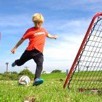 Soccer Trick Shots 3 | Kamiwaza Trickshots[ゲーム実況byTomohiroGames]