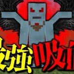 【マインクラフト】ヴァンパイアバロン…? #10 【マイクラ 吸血鬼クラフト2】[ゲーム実況byねが]