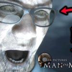 普通の人間ができるレベルの顔芸じゃない(#02)【The Dark Pictures Anthology: Man of Medan(マン オブ メダン)】[ゲーム実況by ベル]