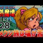 #28【天外魔境 ZIRIA】名作レトロRPGを初見実況するよ♪【女性実況】[ゲーム実況byみぃちゃんのゲーム実況ちゃんねる。]