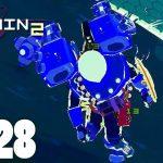 #28【TPS】弟者,兄者,おついちの「Risk of Rain 2」【2BRO.】[ゲーム実況by兄者弟者]