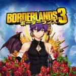 【ボーダーランズ3】今日中にクリア行ける気がする??【Borderlands3】[ゲーム実況byGamenote実況 ジェイブ]