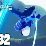 #32【TPS】弟者,兄者,おついちの「Risk of Rain 2」【2BRO.】END[ゲーム実況by兄者弟者]