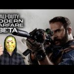 【CoD:MW】9/20(ワイプあり) PC版ベータいよいよ開始したよ 鹿児島のゲーマー【ゲーム実況】Call of Duty Modern Warfare 生放送[ゲーム実況by島津の鉄砲兵]