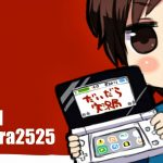 【MHWI】新米ハンターの再起奮闘 #20【モンハンワールド アイスボーン】[ゲーム実況byだいだら]