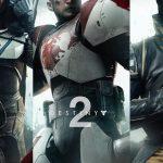 またDestiny2やる時が来たか【Destiny 2】[ゲーム実況byエリック・ニコラスのゲームチャンネル]