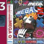 #23 パーティクイズ MEGA Q メガドライブミニ全42本を実況プレイ[ゲーム実況byたぶやんのレトロゲーム実況]