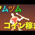 【生放送】30分コイン稼ぎ企画 カイロレン[ゲーム実況byツムch akn.]
