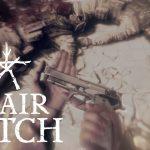 【Blair Witch】タイムスリップ!?魔女に魅入られたかもしれない#4【ホラー】[ゲーム実況by佐野ケタロウのゲーム実況ちゃんねる]